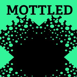 mottled-fonts-main